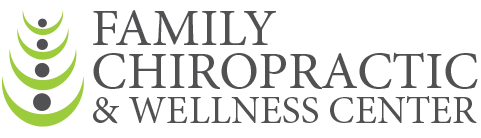 Family Chiropractic & Wellness Center